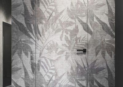 viva_rasoplan_wallpaper